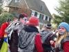 karneval-2014-394
