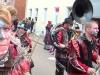 karneval-2014-397