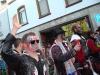 karneval-2014-402