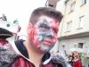 karneval-2014-408