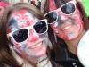 karneval-2014-410