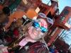 karneval-2014-416