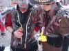 karneval-2014-420