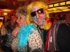 karneval-2014-460