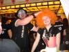 karneval-2014-463