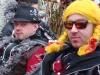 karneval-2014-481