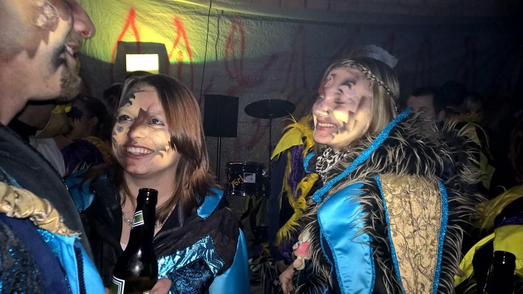 Karneval-2015-001
