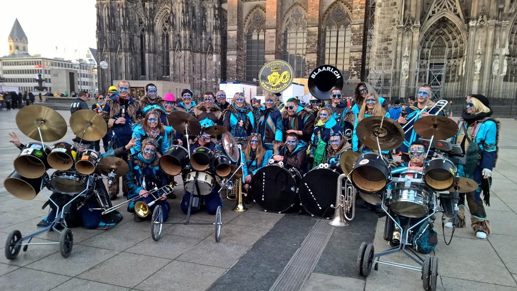 Karneval-2015-021