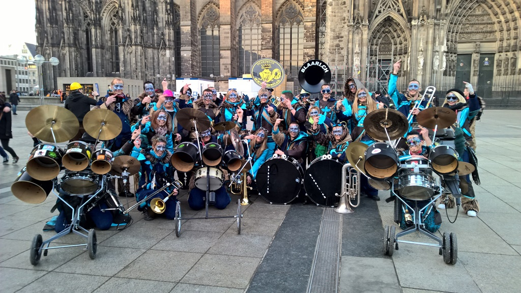 Karneval-2015-024