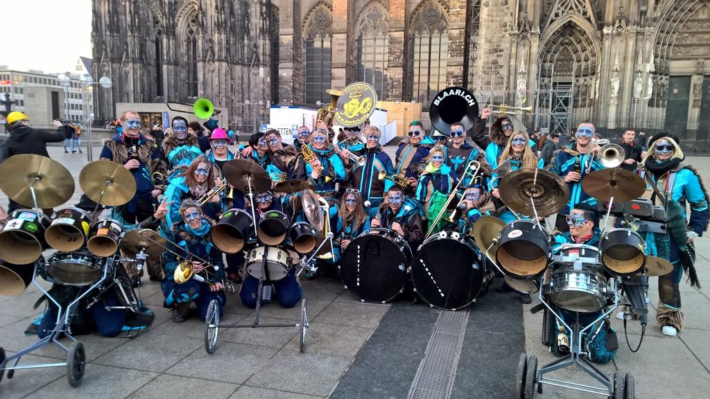 Karneval-2015-030