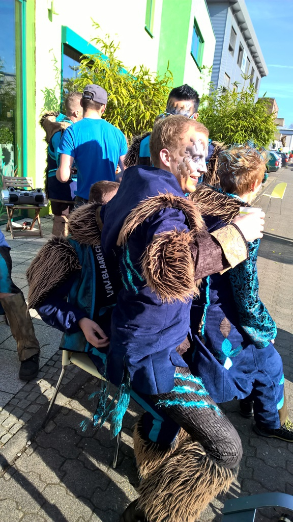 Karneval-2015-045