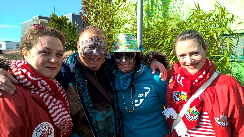 Karneval-2015-051