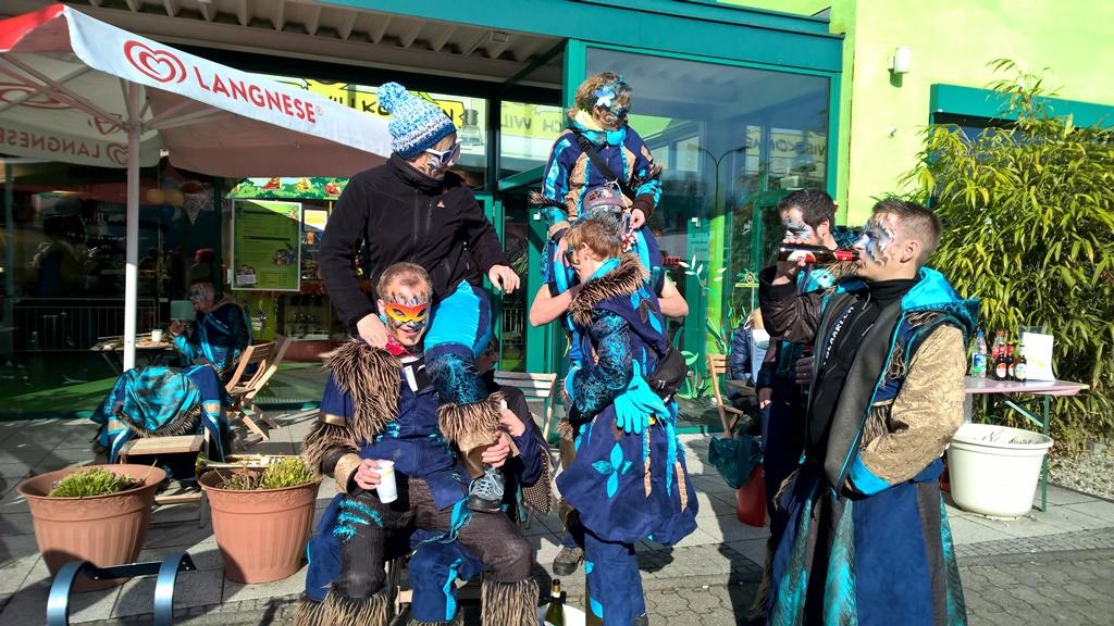 Karneval-2015-061