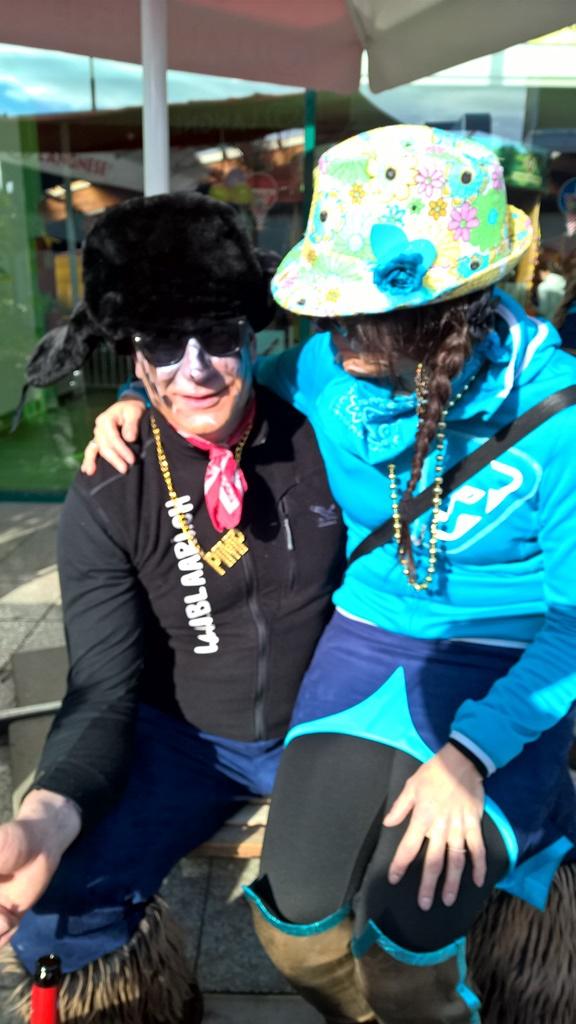 Karneval-2015-065