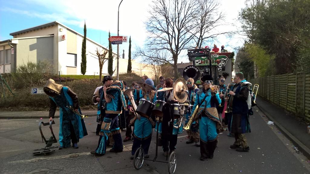 Karneval-2015-075
