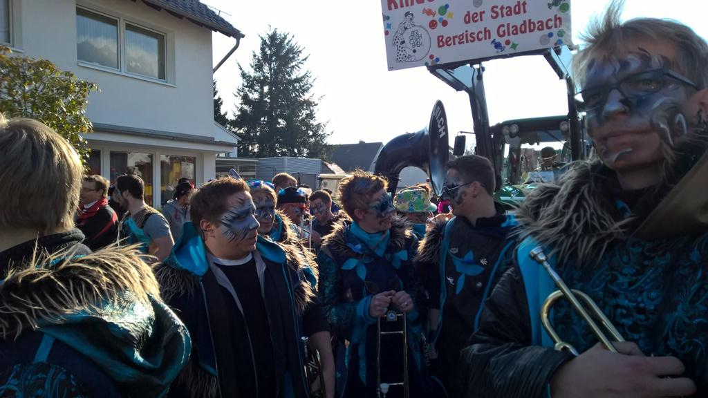 Karneval-2015-076