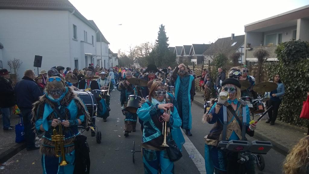 Karneval-2015-079