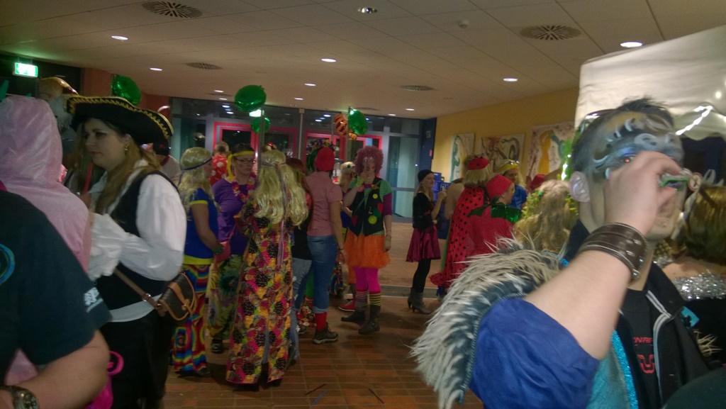 Karneval-2015-083