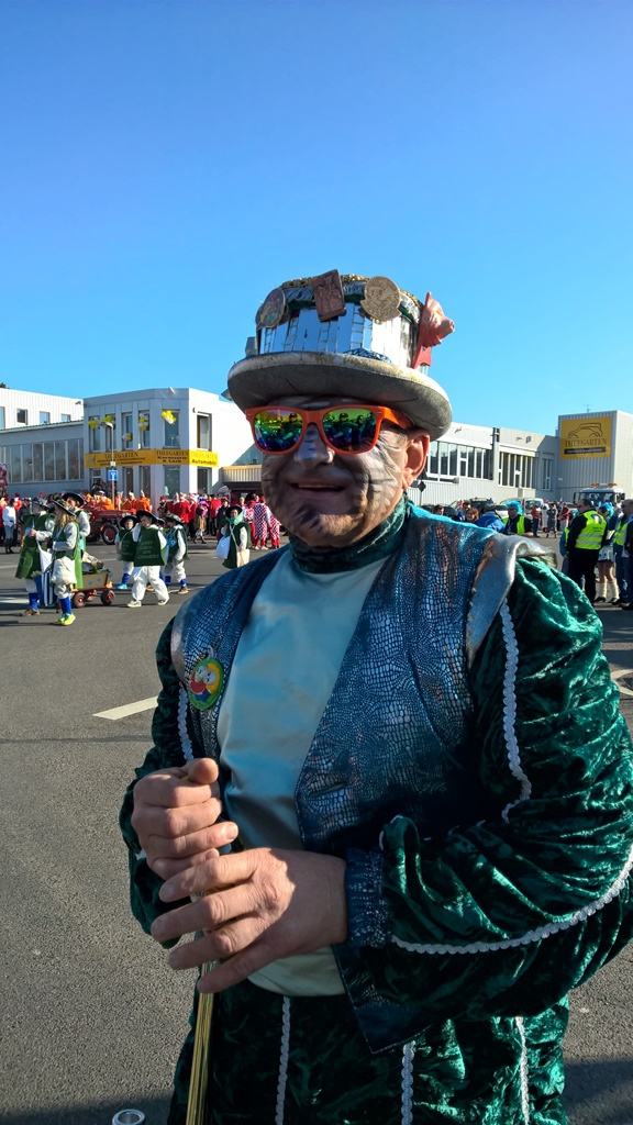 Karneval-2015-110