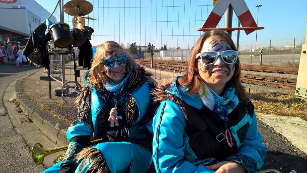 Karneval-2015-113