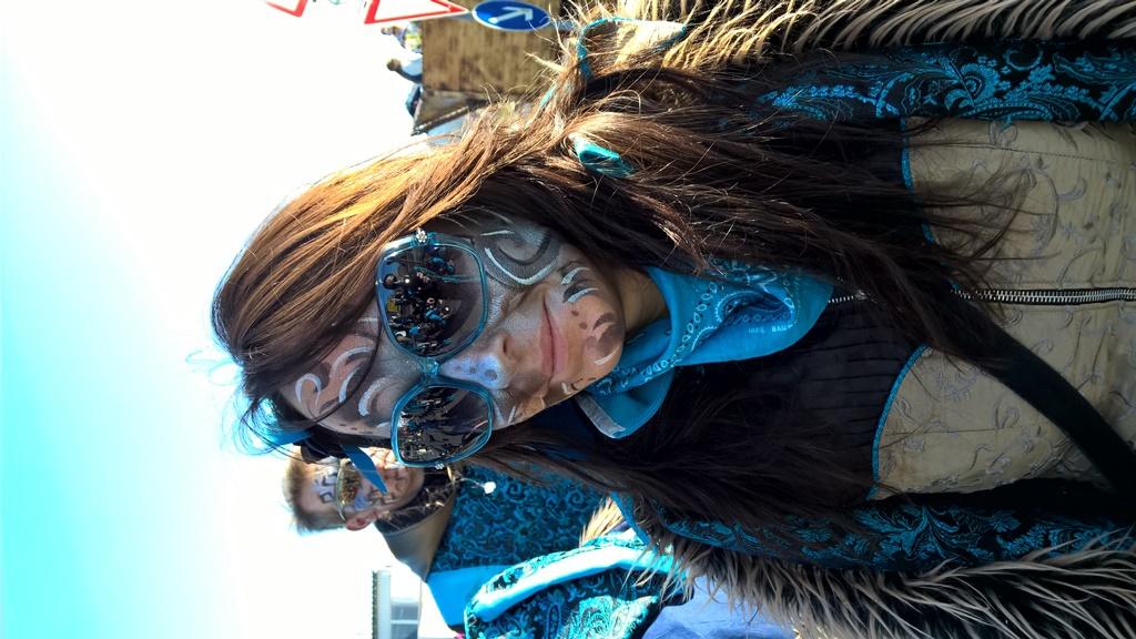 Karneval-2015-114