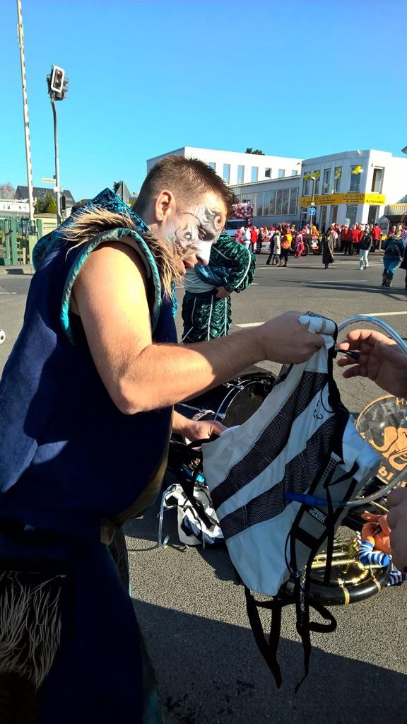 Karneval-2015-115