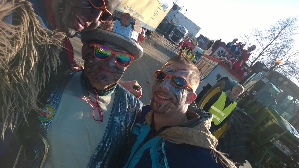 Karneval-2015-119