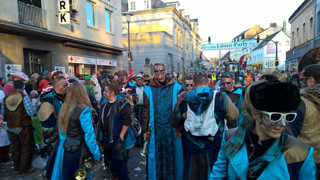 Karneval-2015-122