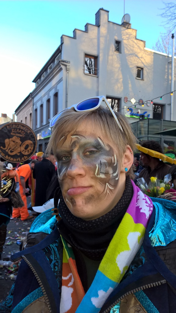 Karneval-2015-124