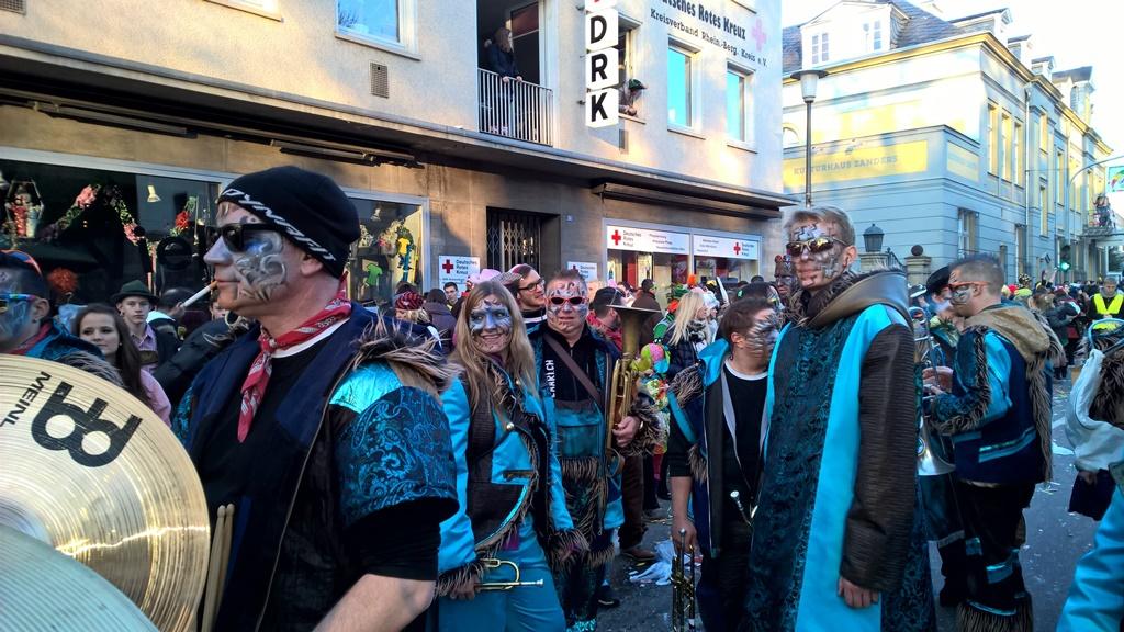 Karneval-2015-125