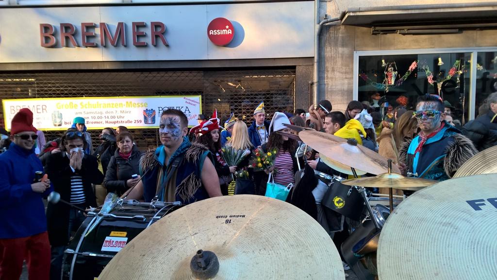 Karneval-2015-126