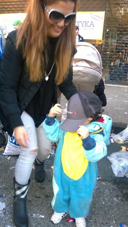 Karneval-2015-128