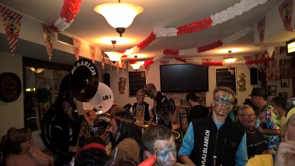 Karneval-2015-135