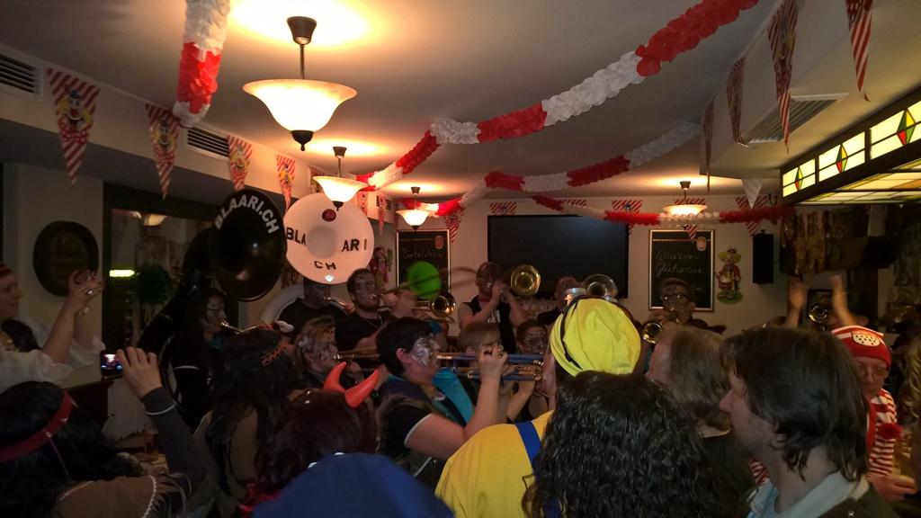 Karneval-2015-137
