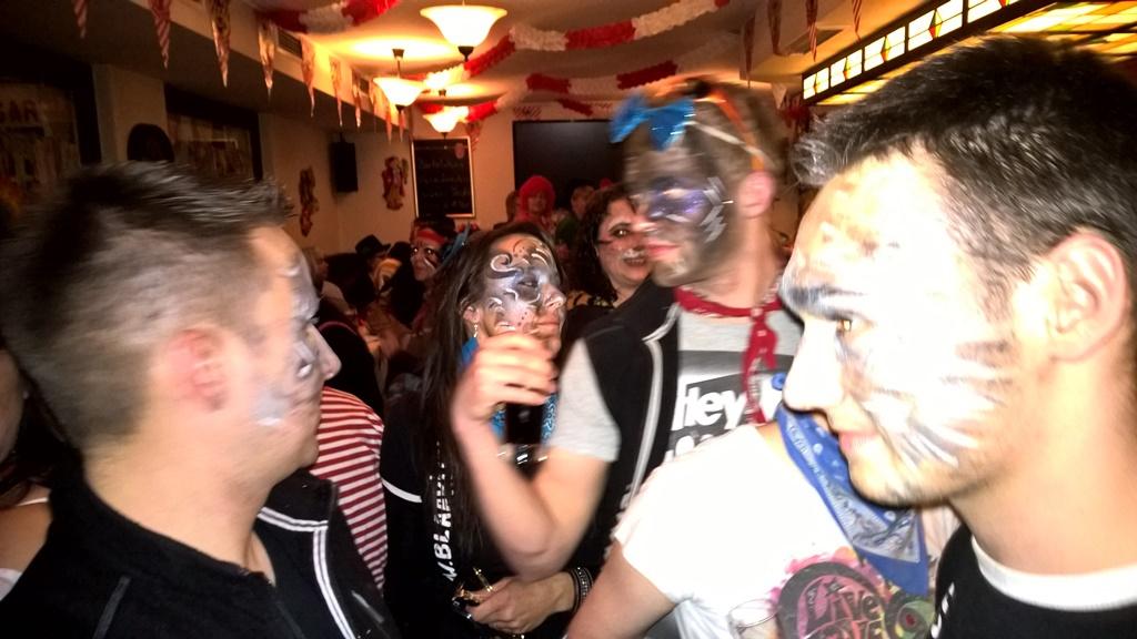Karneval-2015-143