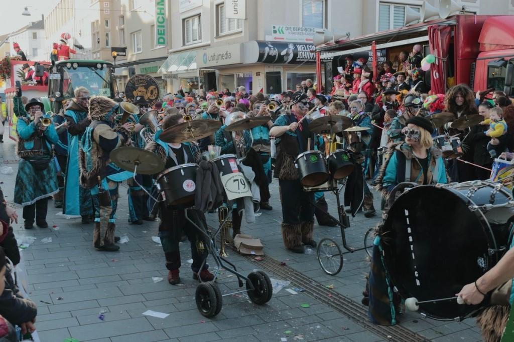 Karneval-2015-169