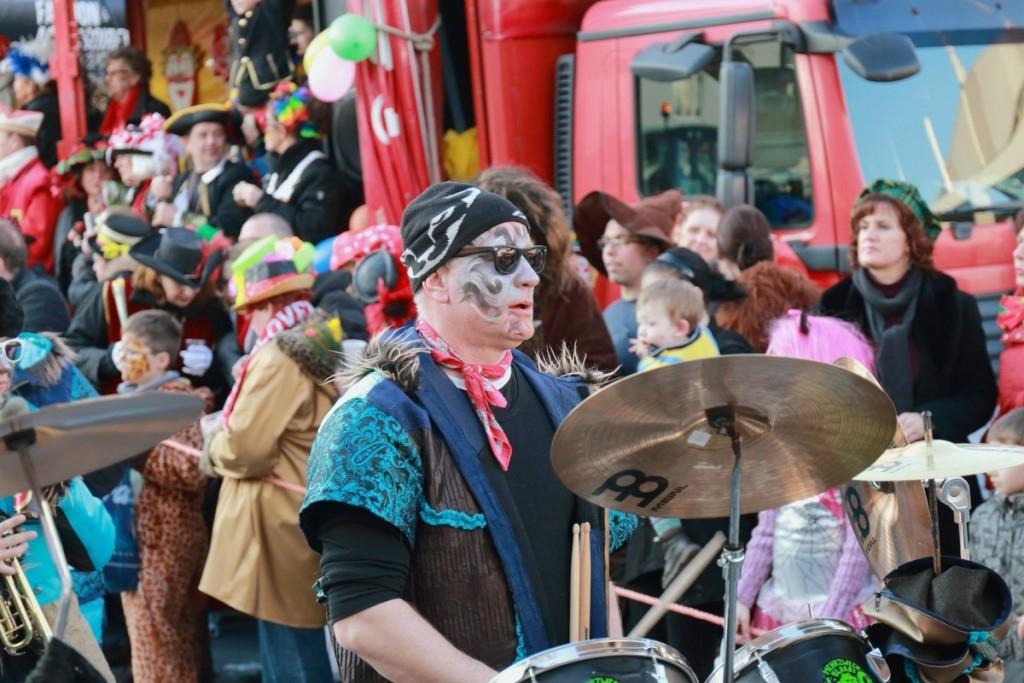 Karneval-2015-170