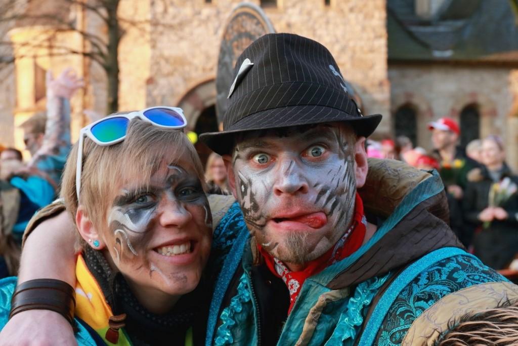 Karneval-2015-173