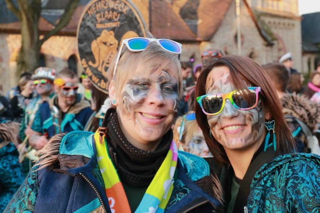 Karneval-2015-175