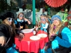 Karneval-2015-057
