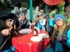 Karneval-2015-059