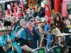 Karneval-2015-168