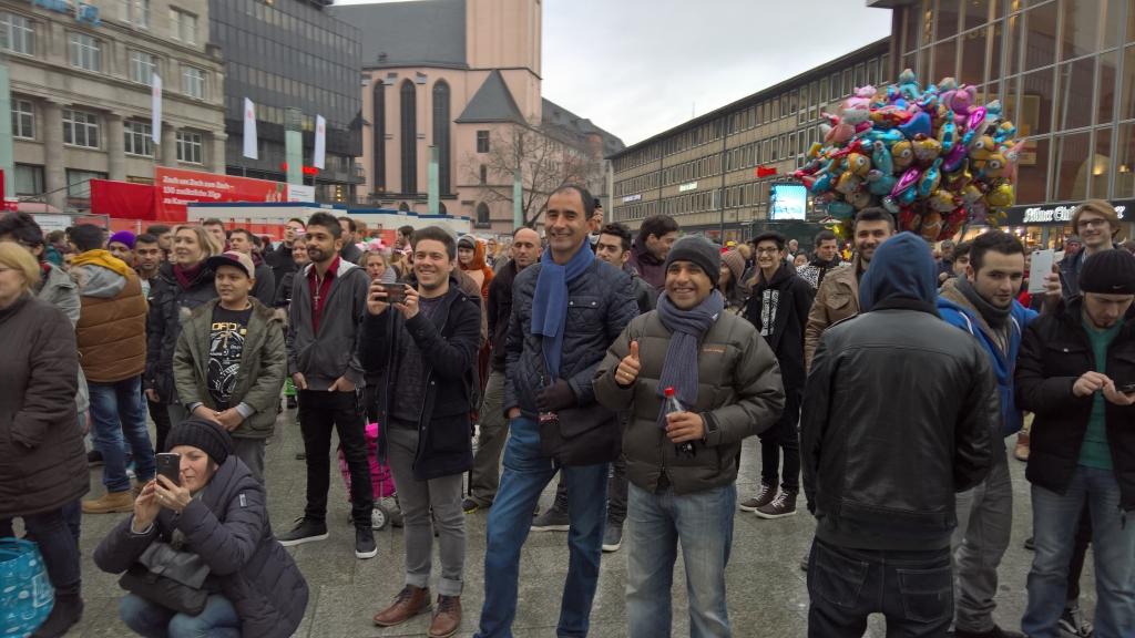 Karneval-2016-Freitag-Dom-02