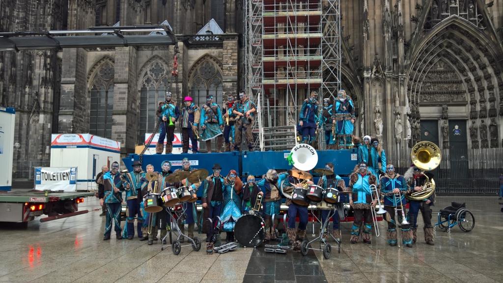 Karneval-2016-Freitag-Dom-04