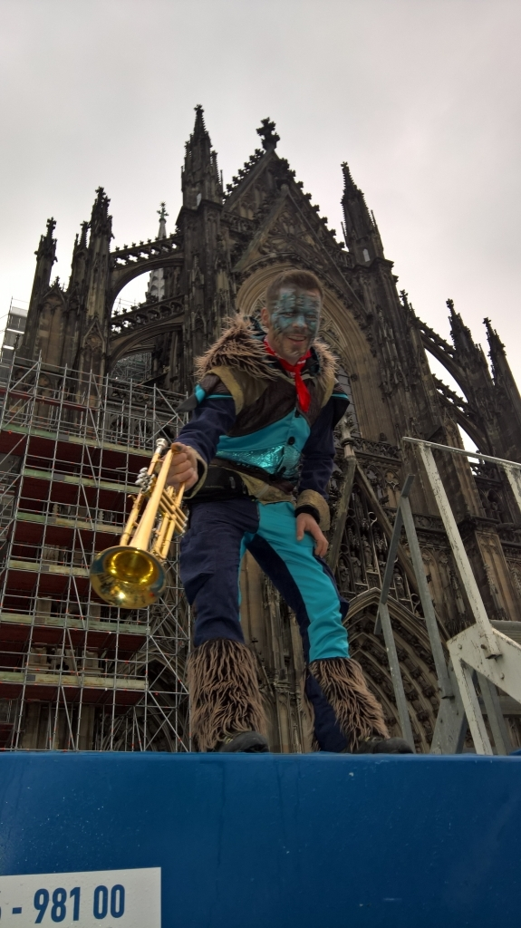 Karneval-2016-Freitag-Dom-07