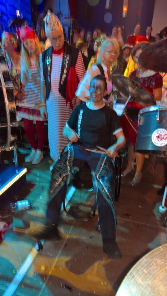 Karneval-2016-Freitag-Guerzenich-01