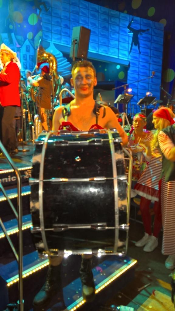 Karneval-2016-Freitag-Guerzenich-02