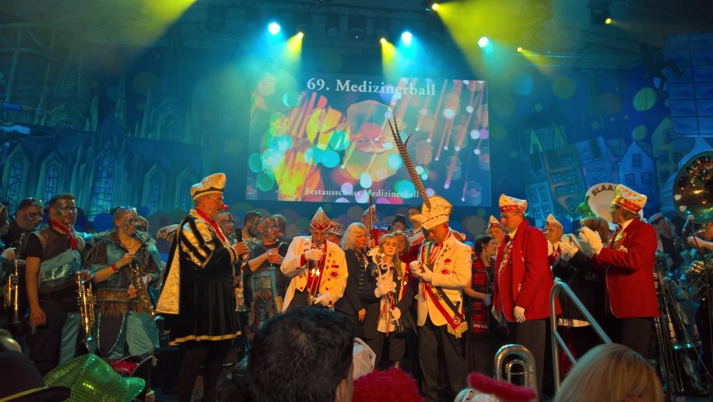 Karneval-2016-Freitag-Guerzenich-03