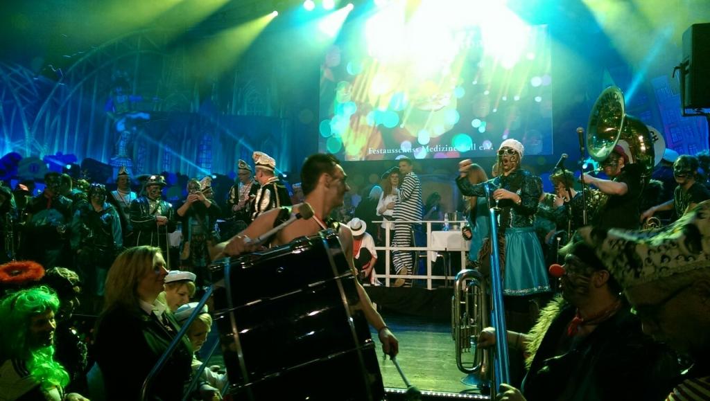 Karneval-2016-Freitag-Guerzenich-06