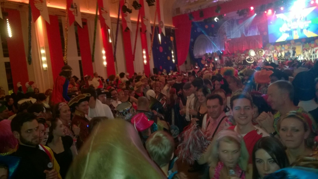 Karneval-2016-Freitag-Guerzenich-08